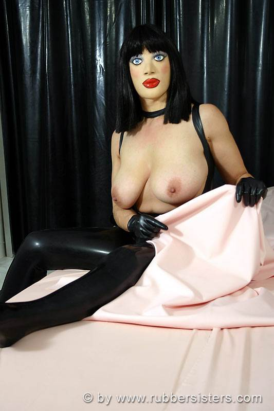 escort bodensee latex fetish sex